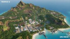 Image de Tropico 6