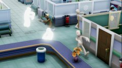 Image de Two Point Hospital