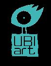 Jaquette de UbiArt Framework