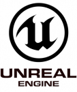 Jaquette de Unreal Engine