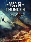 Jaquette de War Thunder