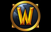 Screenshot de Warcraft III : Reign of Chaos