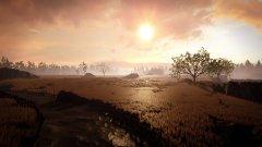 Image de Warhammer : Vermintide 2
