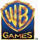 Jaquette de WB Games