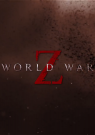 Jaquette de World War Z